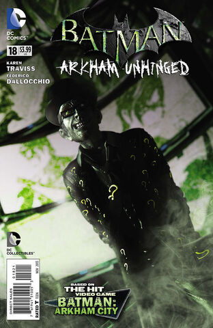 File:Batman-Arkham-Unhinged-18 Variant.jpg
