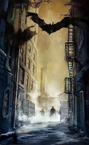 File:Batman-arkham-city-20101011071054132 640w.jpg