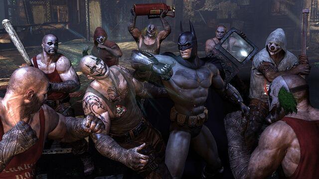 File:BatmanGroupCombat-B-AC.jpg