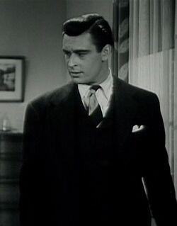 Batman '43 - Lewis Wilson 2
