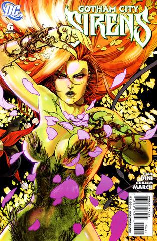 File:Gotham City Sirens 06.jpg