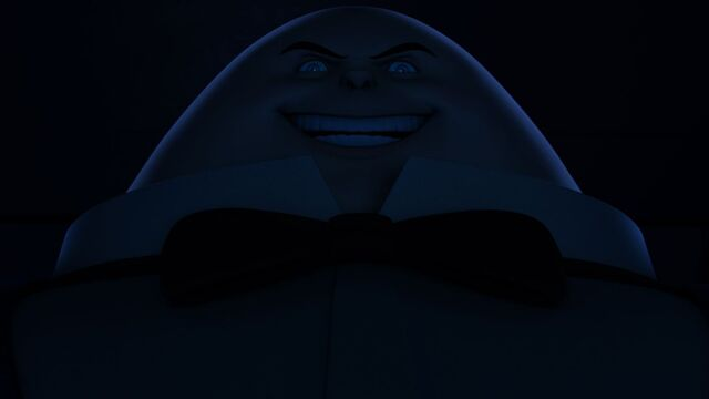 File:Humpty Dumpty Beware the Batman.jpg