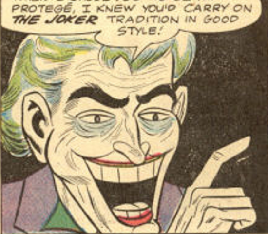 File:The joker green.png
