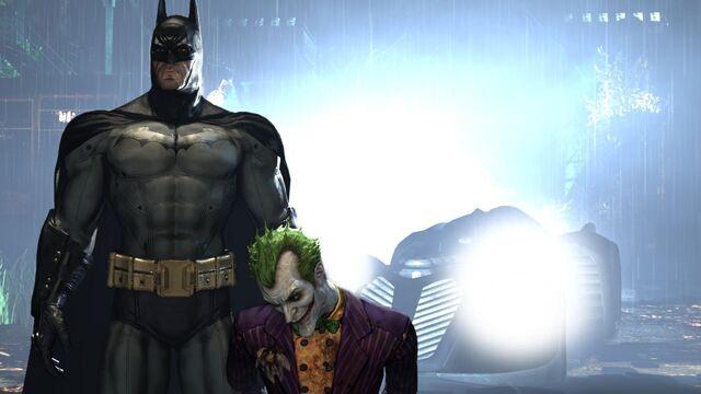 File:Batman-arkhamasylum.jpg