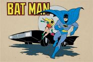 FilmationBatman
