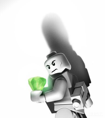File:Legobatman2DCSH LexLuthor.jpg