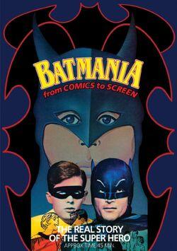 BatmaniaMovie