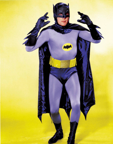File:Batman promo yellow background.png