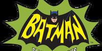 Batman: Classic TV Series