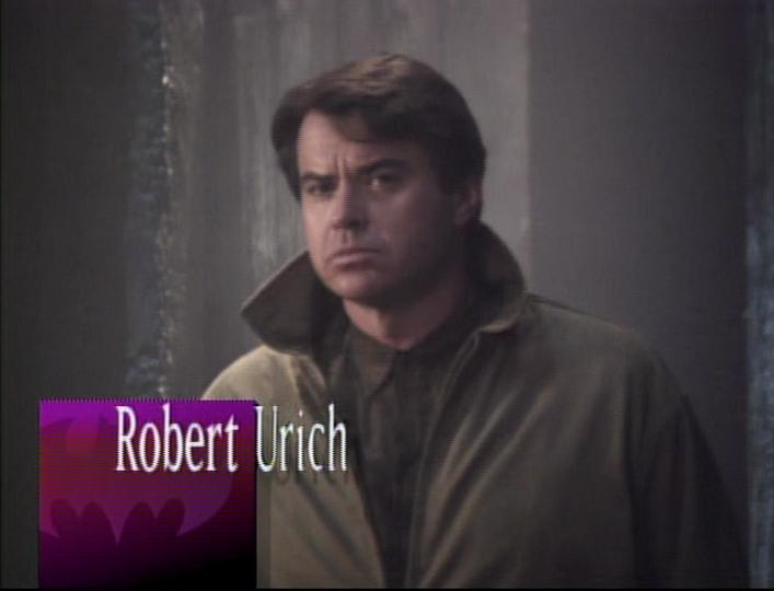 robert urich spenser for hire