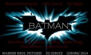 Batman2014FanPoster