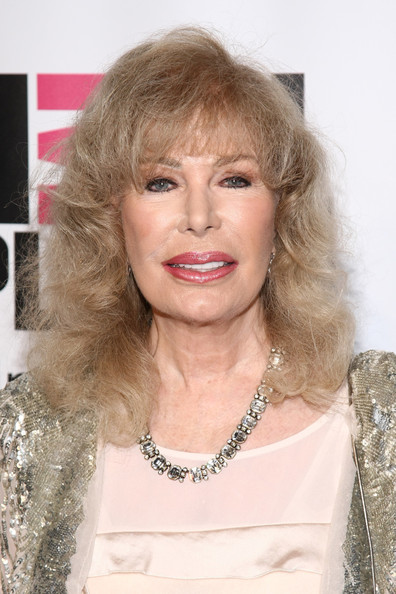 loretta swit deathloretta swit twitter, loretta swit, loretta swit mash, loretta swit net worth, loretta swit now, loretta swit death, loretta swit plastic surgery, loretta swit imdb, loretta swit feet, loretta swit images, loretta swit hot, loretta swit measurements, loretta swit gunsmoke, loretta swit nipples