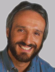 michael gross imdb