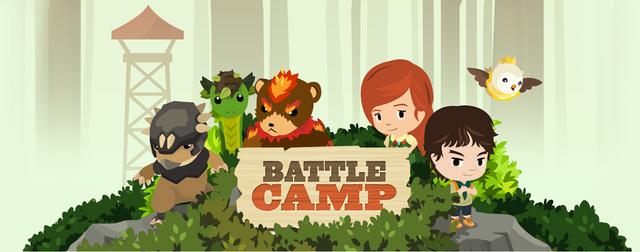 File:Wikia-Visualization-Main,battlecamp.png
