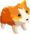 File:Foxfire.jpg