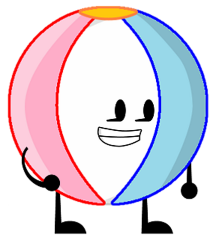 File:Beachball Nov2014.png