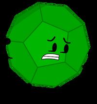 Dodecahedron Nov2014