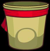 File:Nam bucket.png