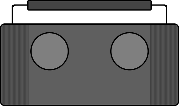 File:Radio Front.png