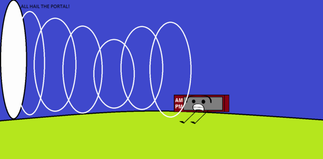 File:Alarm Clock and the Portal.png
