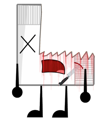 File:Nakin as a zombie vector.png