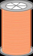 Thread Body