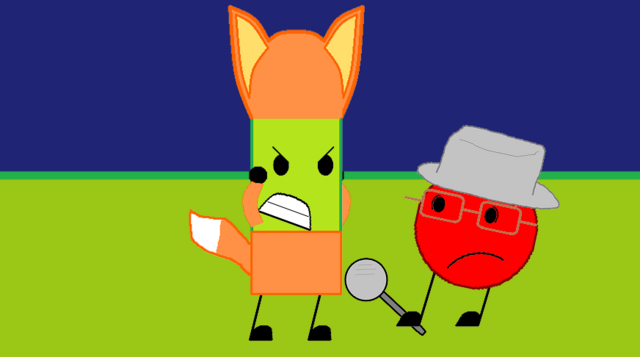 File:BugsprayRubber.png