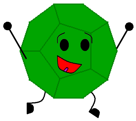 File:BFIS-Dodecahedron-Pose.png