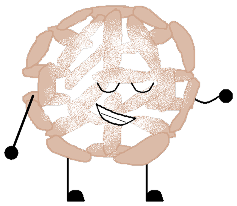File:Funnel Cake.png