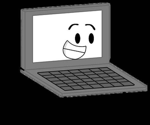 File:Computery Nov2014.png
