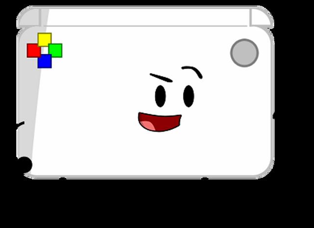 File:Nintendo Nov2014.png