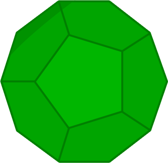 File:Dodecahedron Body.png
