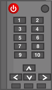 RemoteBody