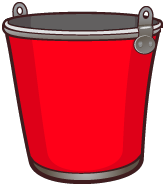 File:Red bucket.png