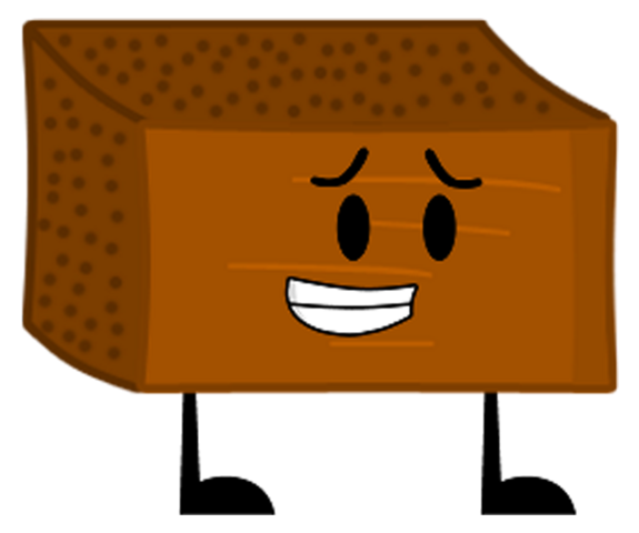 File:Brownie Nov2014.png