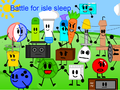 Thumbnail for version as of 19:17, February 15, 2014
