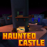 HauntedCastle Preview1