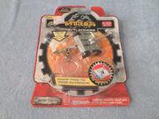 Deadblow-Battlebots-Battlechains-3rd Edition
