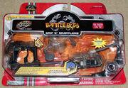 Battlebots-Killerhurtz-Grip-'N-Grappler Sealed