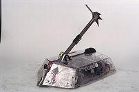 Battlebot-029