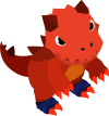 File:Toadster e.png