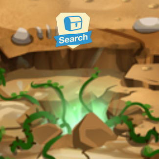 File:Search07.png