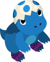 File:Bluedragoon.png