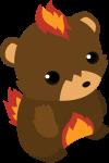 File:Smokeybear.png
