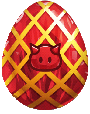 File:Epicegg.png