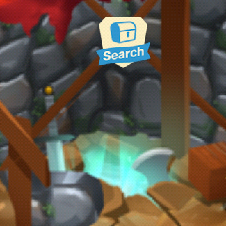 File:Search08.png