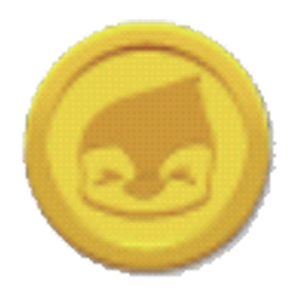 File:Currency-Gold.png