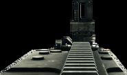 M60 Iron Sight BF3