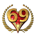File:Rank69-0.png
