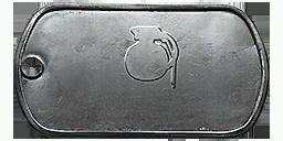 File:BF4 V40 Mini Master Dog Tag.png